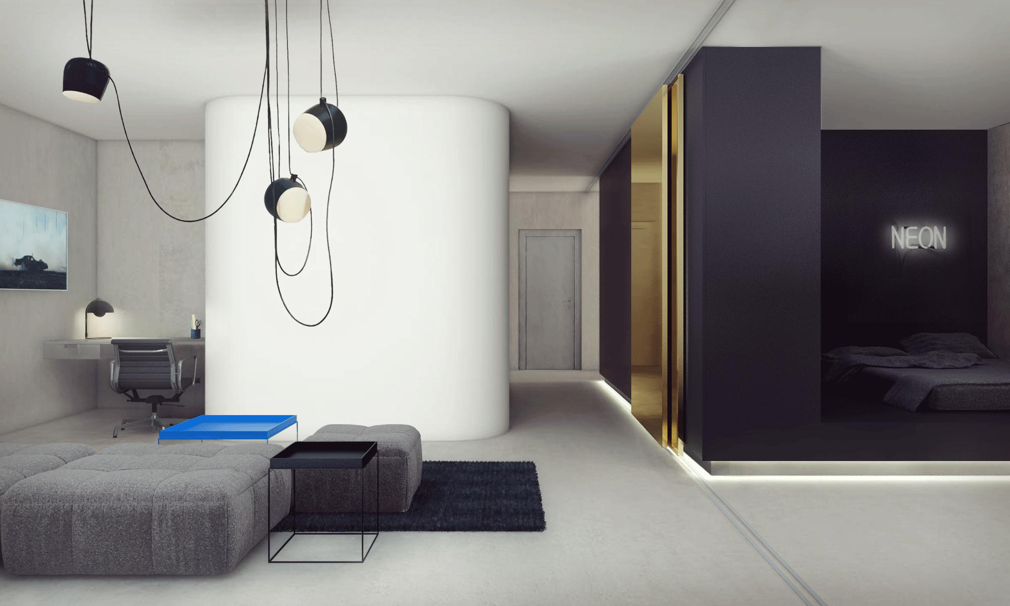 interurban_apartament_s_gdynia_01