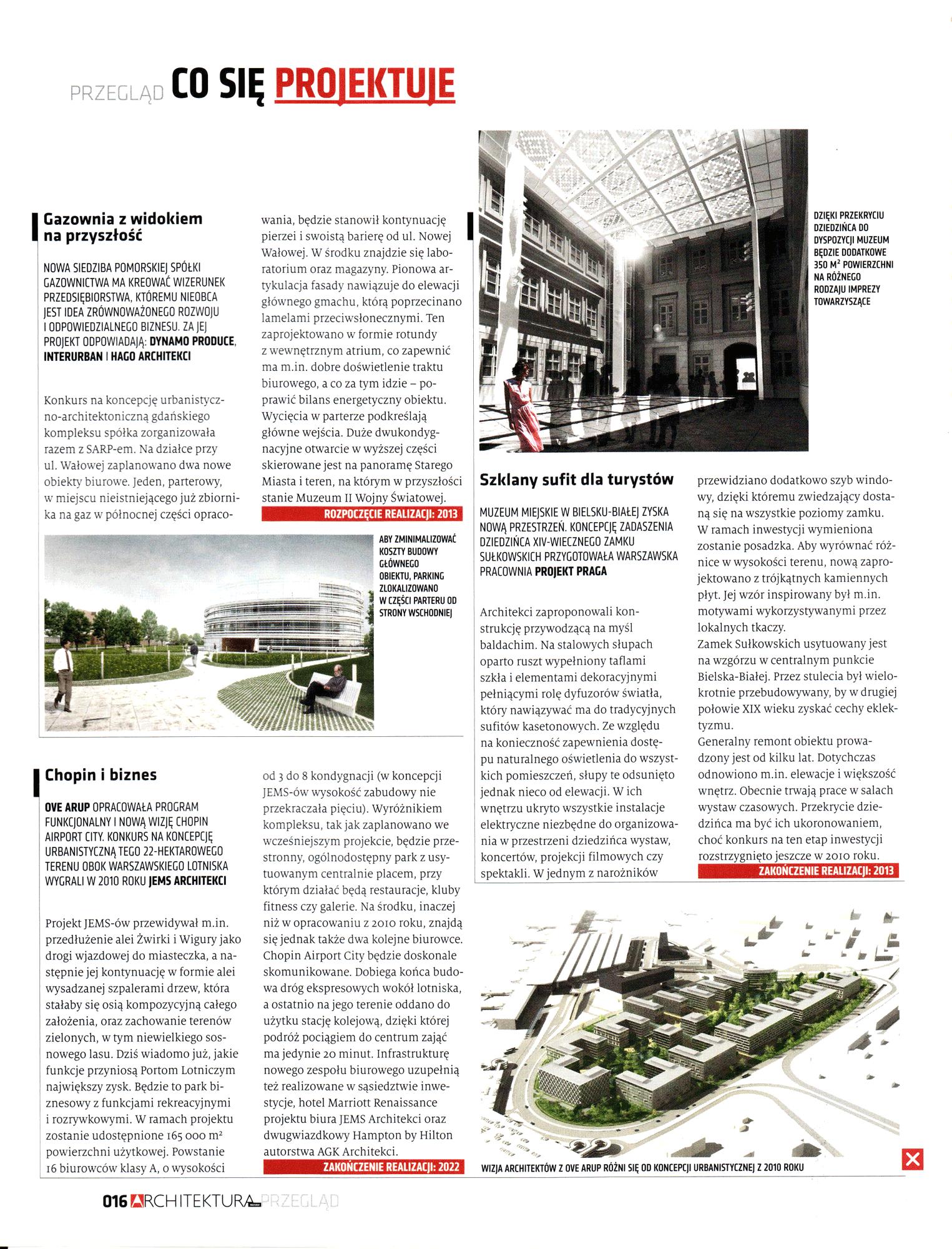 interurban_architektura-murator_publikacja_01