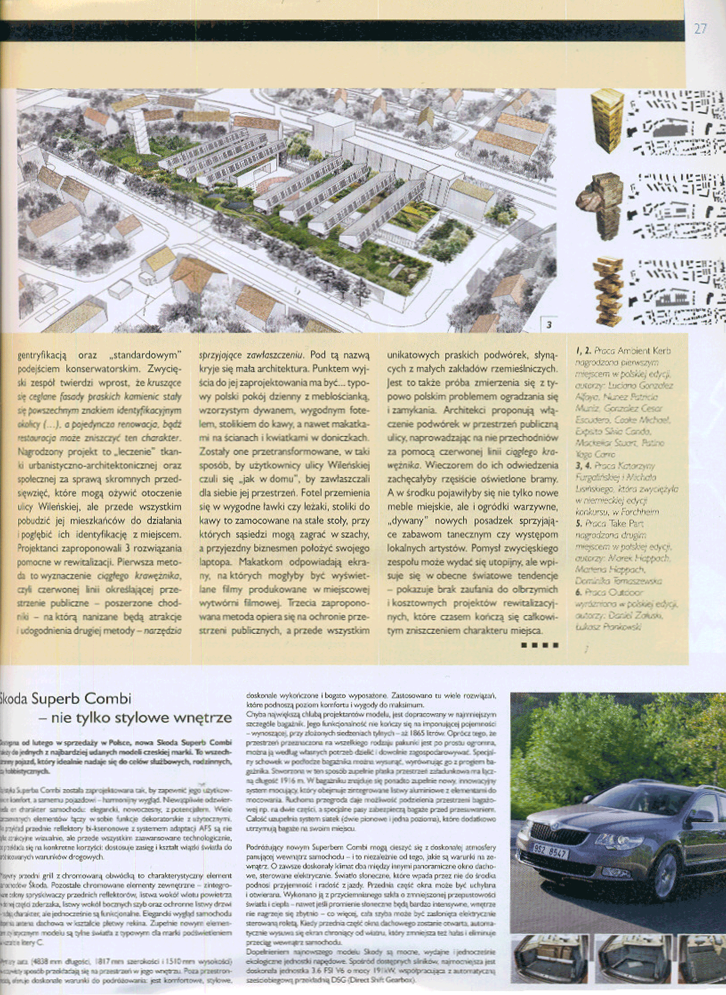 interurban_architektura-murator_publikacja_03