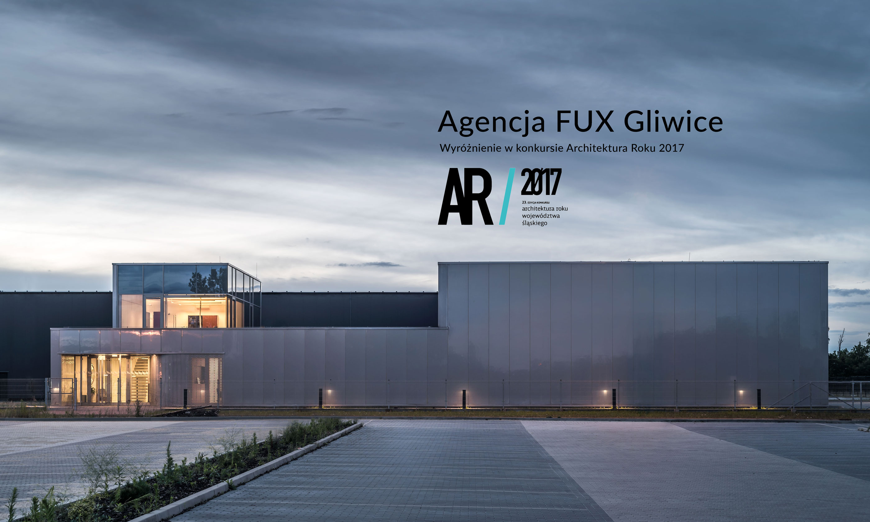 AF_GLIWICE_AR17